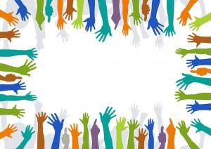 volunteers-601662__480