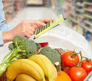 Loi Alimentation – Facture salée pour les consommateurs, disette pour les agriculteurs !