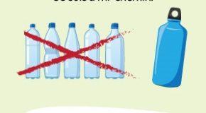 4eme défi du Printemps des consommateurs responsables