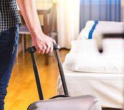 Location de vacances entre particuliers – Les règles sanitaires durant la crise du coronavirus