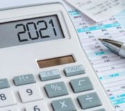 Impôts 2021 – Ce qui vous attend