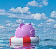 Aides financières – Ces organismes auxquels on ne pense pas toujours