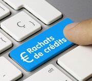 Arnaque au rachat de crédits – Comment démasquer les faux courtiers?