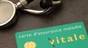 ATTENTION Arnaque : Les pirates informatiques en veulent à vos données médicales !