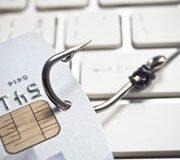 Fraude à la carte bancaire – Les banques sommées de mieux rembourser leurs clients
