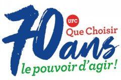 L'UFC Que Choisir fête ses 70 ans aussi dans le Loir et Cher